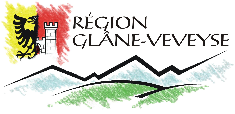 Assemblée des délégués de la Région Glâne-Veveyse